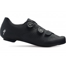 Boty Specialized Torch 3.0 Rd Shoe Blk 46