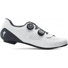 Boty Specialized Torch 3.0 Rd Shoe Wht 43