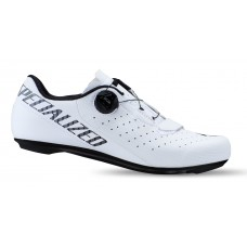 Boty Specialized Torch 1.0 RD White 39