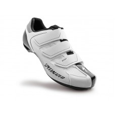 Boty Specialized Sport RD White/Black  44