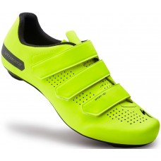 Boty Specialized Sport RD Neon Yellow 45