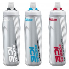 Lahev Camelbak ICE Podium 600 ml