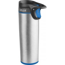 Lahev Camelbak Forge Vacuum Insulated 500 ml
