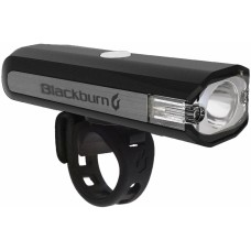 Světlo Blackburn Central 200 USB