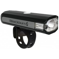 Světlo Blackburn Central 350 USB