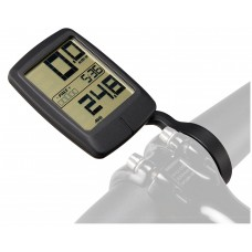 Tachometr Specialized SpeedZone II Wireless Black
