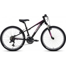 Kolo Specialized Hotrock 24