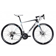 Kolo Giant Defy Advanced 2 ML 2016