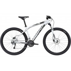 Kolo Specialized Pitch Sport 650B Gloss White/Black L 2016