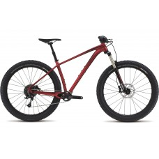 Kolo Specialized Fuse Comp 6Fattie CndyRed/Blk M 2016