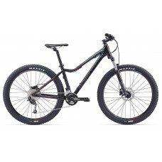 Kolo Giant LIV Tempt 3 Black M 2017