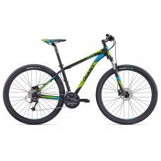 Kolo Giant Revel 29er 1 Black XL 2017