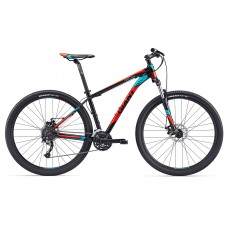 Kolo Giant Revel 29er 2 Black M 2017