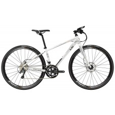 Kolo Giant LIV Thrive 1 Disc