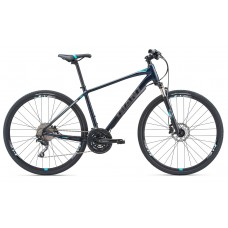 Kolo Giant Roam 1 Disc Dark Blue M 2018