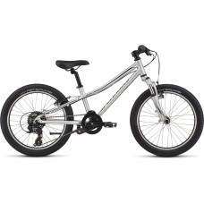 Kolo Specialized Hotrock 20