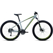 Kolo Specialized Pitch Men Comp 27.5 Int Clgry/Blk/Hyp S 2018