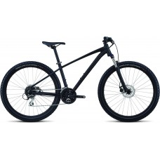 Kolo Specialized Pitch Men Sport 27.5 Blk/Blk M 2018