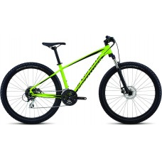Kolo Specialized Pitch Men Sport 27.5 Hyp/Blk M 2018