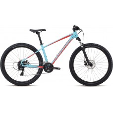 Kolo Specialized Pitch Men 27.5 Int LtBlu/RktRed S 2018