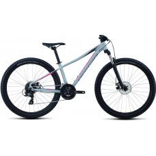Kolo Specialized Pitch Wmn 27.5 Int Clgry/AcdPnk/Blk M 2018