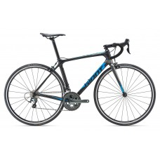 Kolo Giant TCR Advanced 3 Carbon/Metallic Blue ML 2019