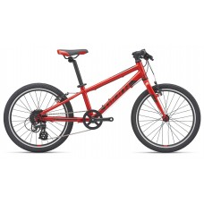 Kolo Giant ARX 20 Red