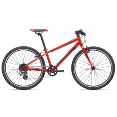 "Kolo Giant ARX 24"" Red 2019"