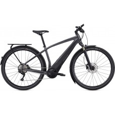 Kolo Specialized Vado Men 3.0 NB DrmBlk/Blk/RktRed S 2019