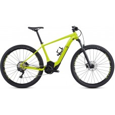 Kolo Specialized Levo HT Men Comp 29 NB HYP/Blk M 2019