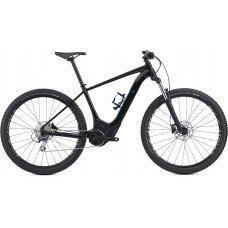 Kolo Specialized Levo HT Men 29 NB Blk/NiceBlu S 2019