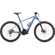 Kolo Specialized Levo HT Men 29 NB StrmGry/RktRed M 2019