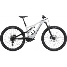 Kolo Specialized Levo Comp Men 29 NB Wht/TarBlk M 2019