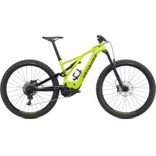 Kolo Specialized Levo FSR Men 29 NB Hyp/Blk L 2019
