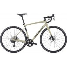 Kolo Specialized Diverge Men Comp E5 EstSrs/TarBlack 52 2019