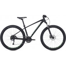 Kolo Specialized Pitch Men Comp 27.5 Int Blk/AcdKwi S 2019