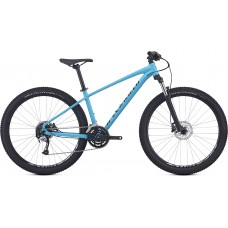 Kolo Specialized Pitch Men Comp 27.5 Gloss Nice Blue/Tarmac Black/Clean S 2019