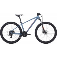 Kolo Specialized Pitch Men 27.5 Int StrmGry/RktRed M 2019
