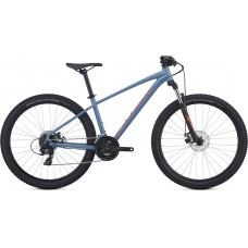 Kolo Specialized Pitch Men 27.5 Int StrmGry/RktRed S 2019
