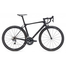 Kolo Giant TCR Advanced Pro 1 Carbon / Chrome M 2020