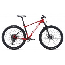 Kolo Giant Fathom 29er 2 GE Pure Red M 2020