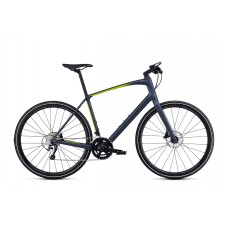 Kolo Specialized Sirrus Men Elite Carbon Int Cstbtlshp/Hyp/Blk M 2020
