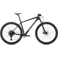 Kolo Specialized Epic HT Carbon 29 Satin Blk/White L 2020
