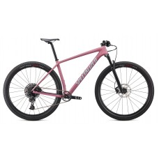 Kolo Specialized Epic HT Carbon 29 Satin Dusty Lilac/Summer Blue M 2020