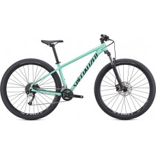Kolo Specialized Rockhopper Comp 29 2X OIS/TARBLK XL 2021