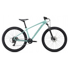 Kolo Specialized Pitch 27.5 Int Gloss Mint/Oak Green M 2020