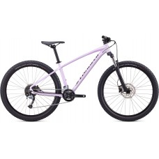 Kolo Specialized Pitch Comp 27.5 2X Int Gloss Uv Lilac/Satin Blk M 2020