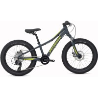 Kolo Specialized Riprock 20 Int Carbgry/Hyp/Clgry 9 2020