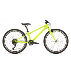 Kolo Superior F.L.Y. 24 11 Matte Lime/Green/Neon Yellow 2020