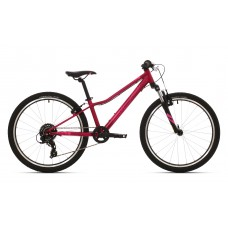 Kolo Superior MODO XC 24 Matt Purple/Pink 2020